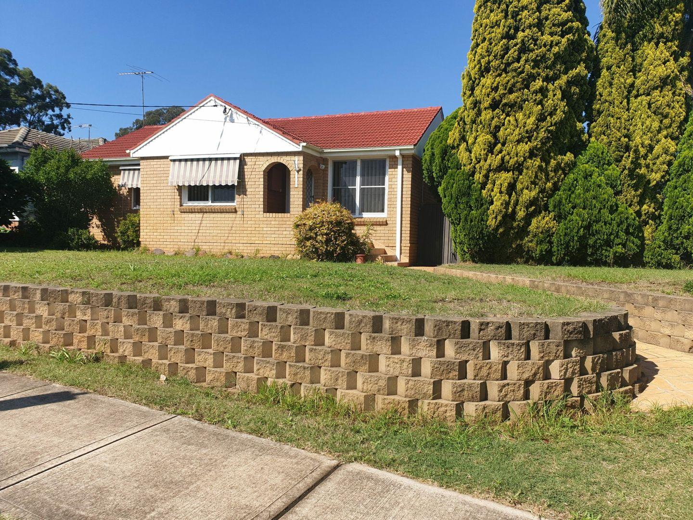 1 Beaumont Street, Smithfield NSW 2164, Image 0
