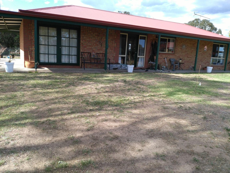 271 Mundarra Estate Road, Edenhope VIC 3318, Image 0