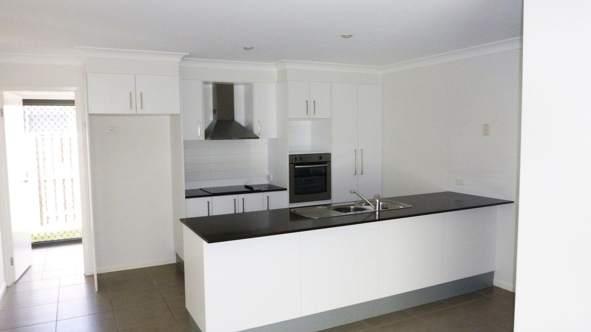 56 Central Green Drive, Narangba QLD 4504, Image 1