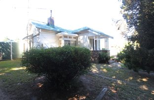Picture of 565 Eastern Ave, Kentucky South NSW 2354