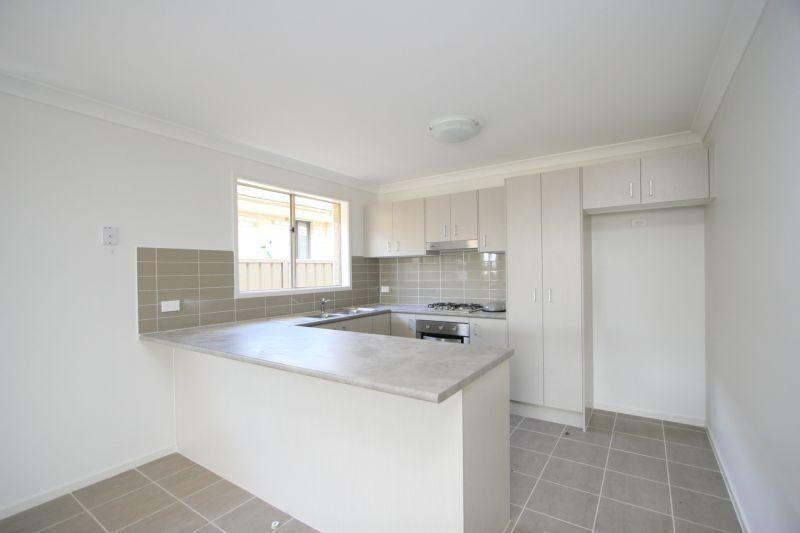 20 Cienna & Tarrango St, Cliftleigh NSW 2321, Image 1