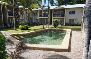 Picture of 12/52 PEASE STREET, Manunda QLD 4870