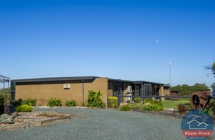 Picture of 1305 Byrneside-Kyabram Road, Lancaster VIC 3620