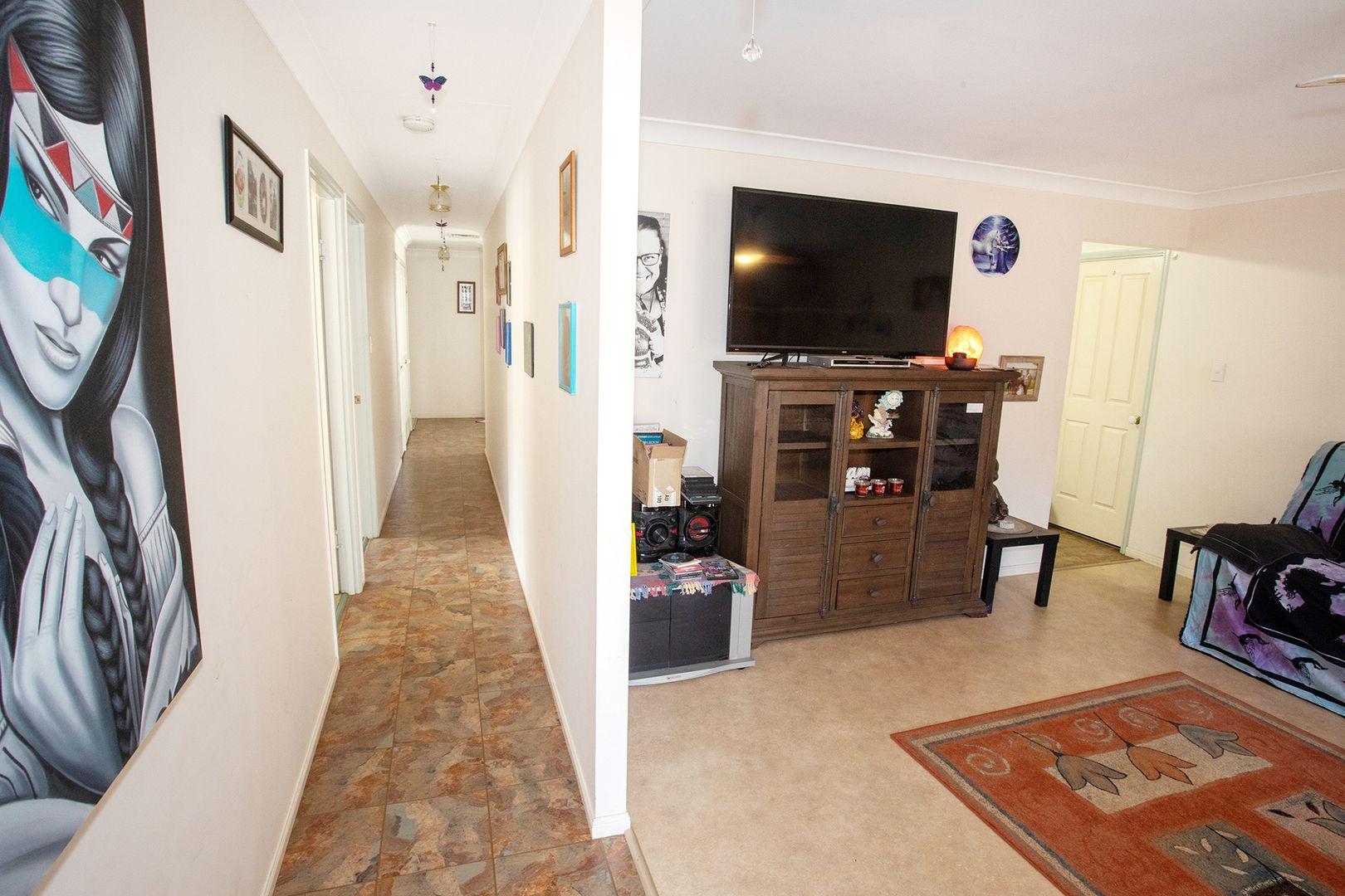 109 Baynes Street, Wondai QLD 4606, Image 1