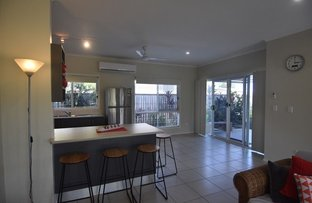 Picture of 10 Shore Street, Wongaling Beach QLD 4852