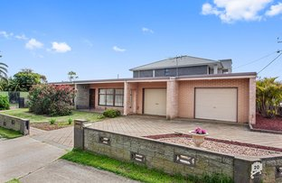 Picture of 20 Kingborn Avenue, Seaton SA 5023