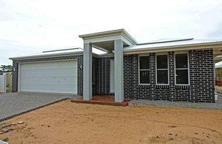 Picture of 107 East St, Warwick QLD 4370