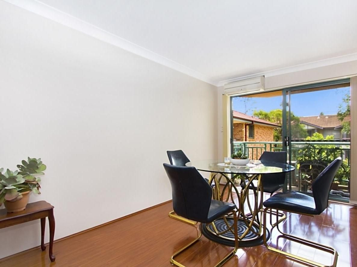 6/249-251 Dunmore Street, Pendle Hill NSW 2145, Image 1