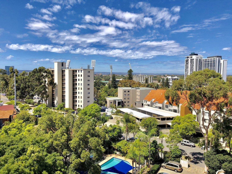55/35 Wellington Street, East Perth WA 6004, Image 0