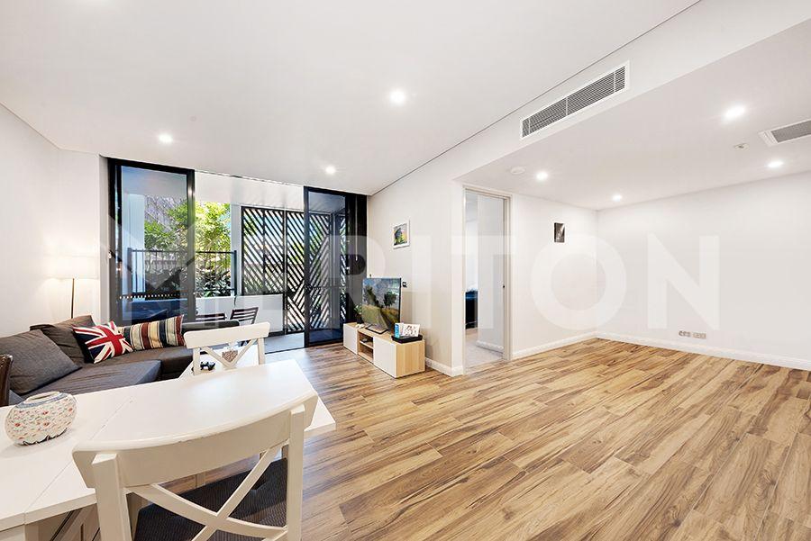 G41/29 Rothschild Avenue, Rosebery NSW 2018, Image 0