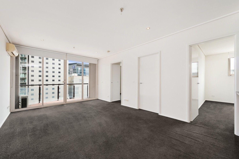 116/538 Little Lonsdale Street, Melbourne VIC 3000, Image 0