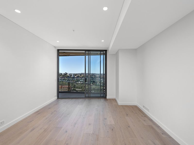 1105/221 Miller Street, North Sydney NSW 2060, Image 1