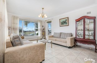 Picture of 62 Smith Road, Yagoona NSW 2199