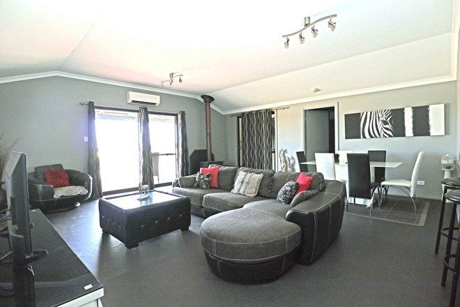 Picture of 2227 Yilliminning Road, YILLIMINNING WA 6312