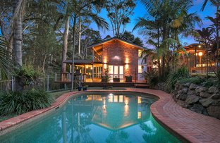 Picture of 8 Edgewood Place, St Ives NSW 2075