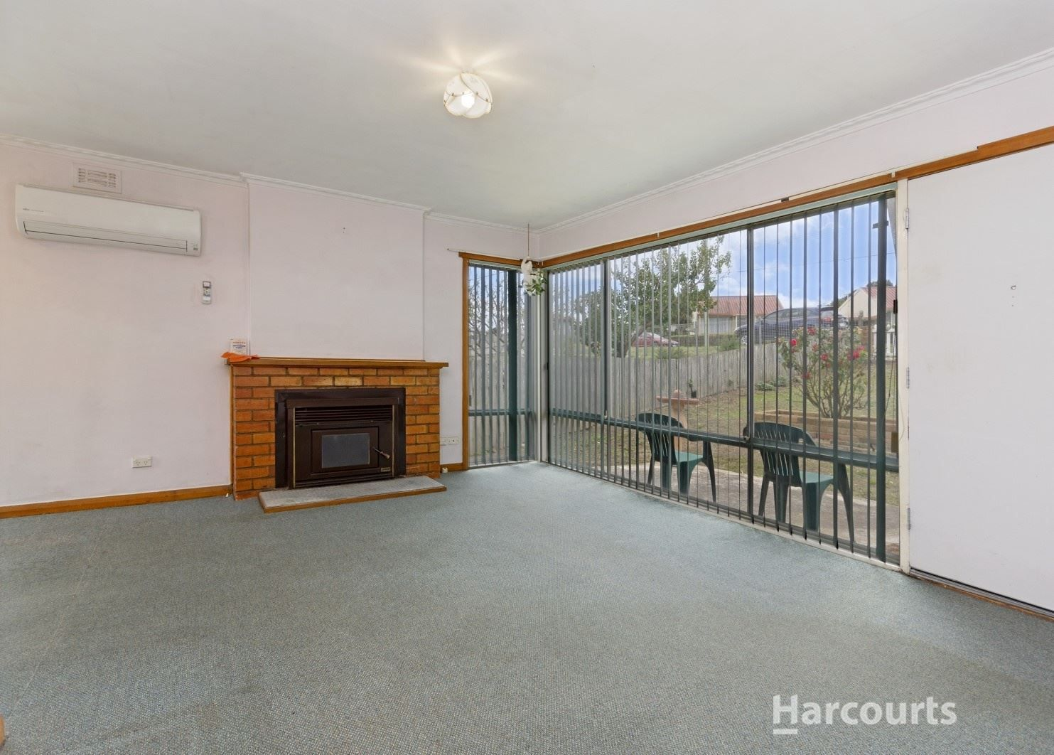 89 Friend Street, George Town TAS 7253, Image 1