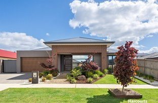 Picture of 14 Blackhazel Crescent, Clyde North VIC 3978