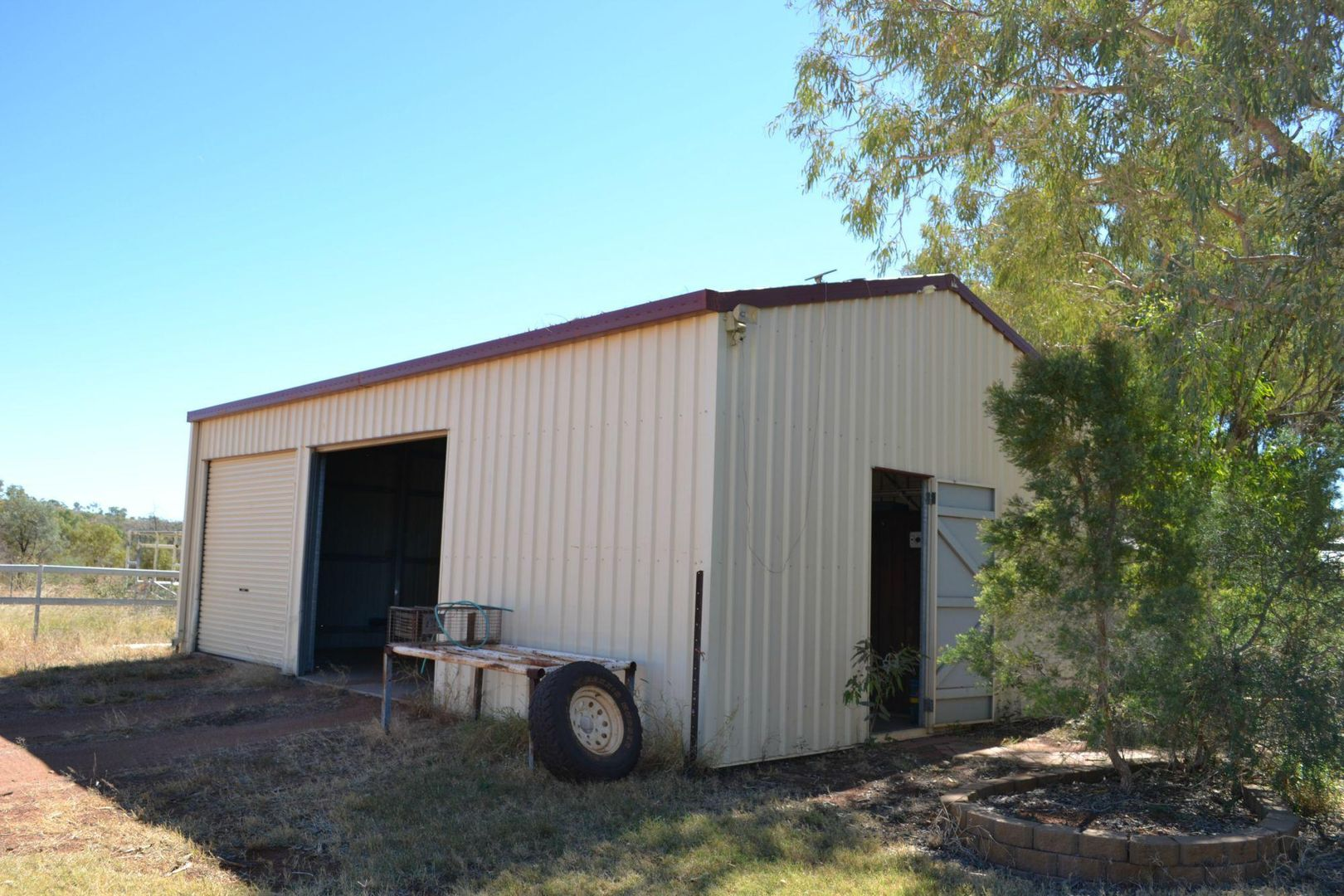 2-4 Powerhouse Road, Cloncurry QLD 4824, Image 1