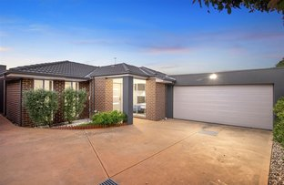 Picture of 2A Emerald Court, Narre Warren VIC 3805