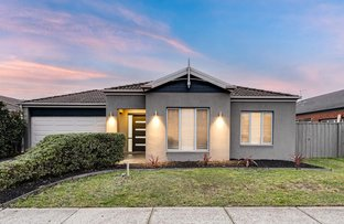 Picture of 9 Bernly Boulevard, Berwick VIC 3806