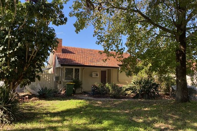 Picture of 44 Lintonmarc Drive, REDCLIFFE WA 6104