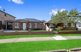 Picture of 13a Lancelot Street, Condell Park NSW 2200