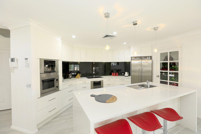 6 Iris Court, Glenmore Park NSW 2745, Image 1
