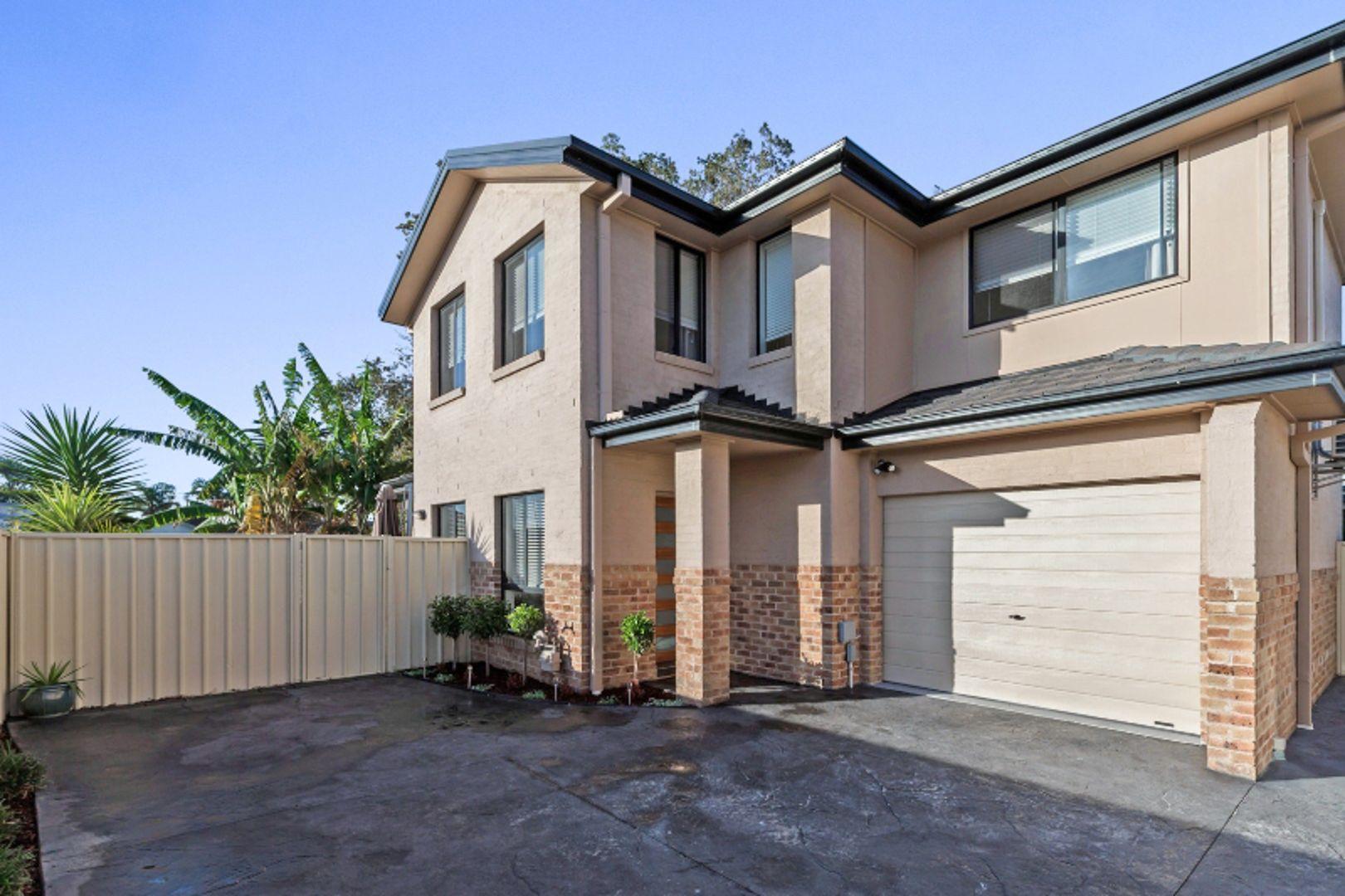 3/36 Swadling Street, Long Jetty NSW 2261, Image 1
