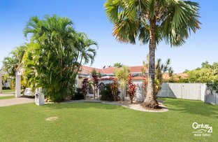 Picture of 27 BORONIA DRIVE, Annandale QLD 4814