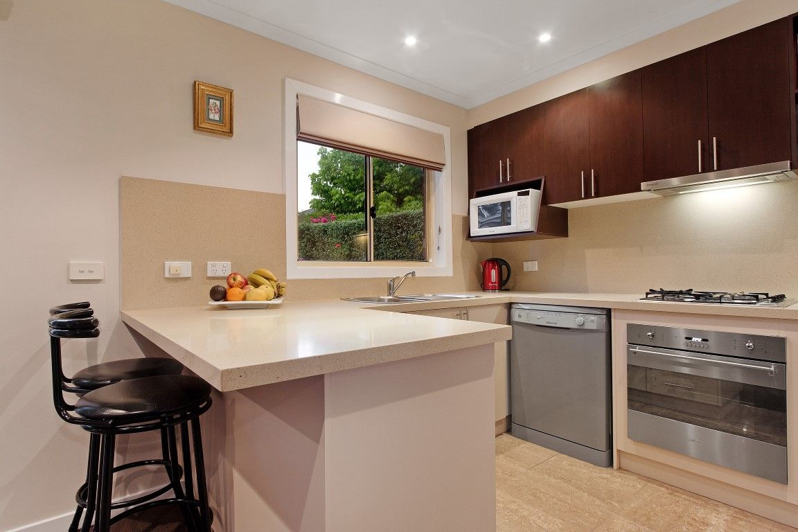 74 Callaghan Avenue, Glen Waverley VIC 3150, Image 1