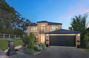 Picture of 3 Juniper Court, Woongarrah NSW 2259