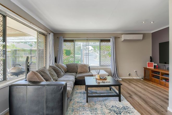 Picture of 33 Jarup Street, JINDALEE QLD 4074