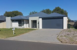 Picture of Crouchley Court, Broadwater WA 6280