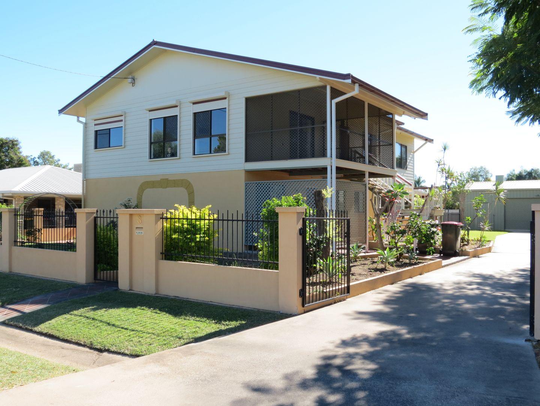 8 Martin Place, Emerald QLD 4720, Image 0