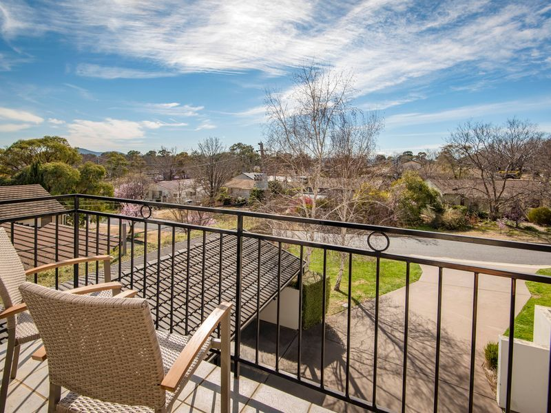 12/16 Discovery Street, Red Hill ACT 2603, Image 0