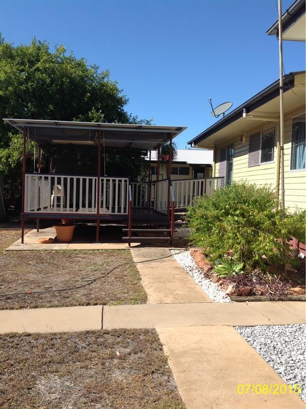 5 Bottletree Avenue, Blackwater QLD 4717, Image 1