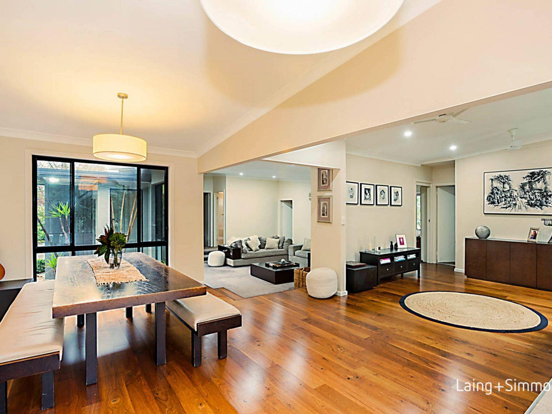 63 Oratava Avenue, West Pennant Hills NSW 2125, Image 2