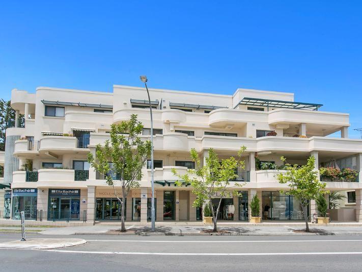 14 Gerrale Street, Cronulla NSW 2230, Image 0