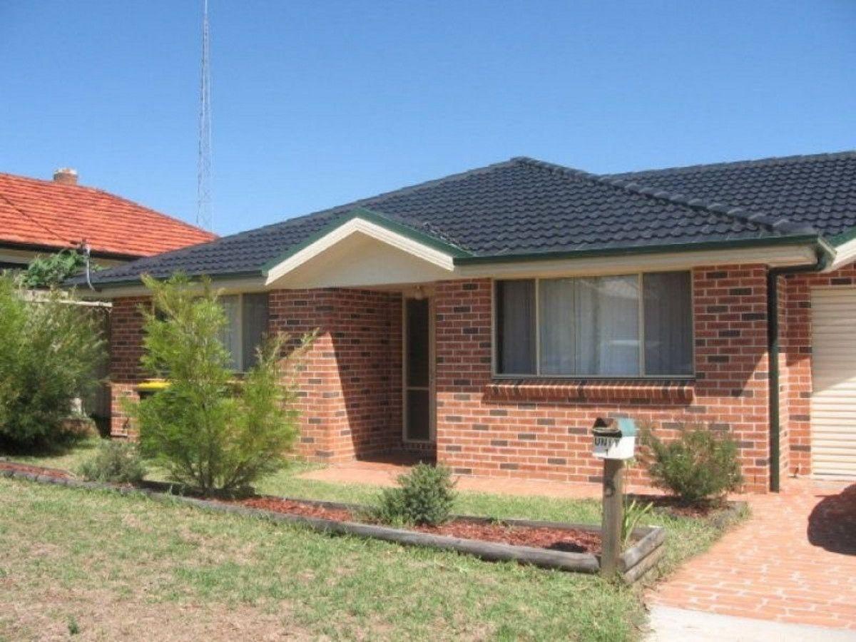 1/5 Pokolbin Street, Aberdare NSW 2325, Image 0