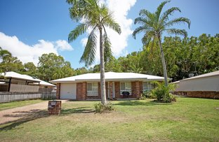 Picture of 49 Renae St, Andergrove QLD 4740