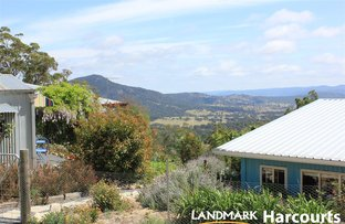 Picture of 664 Currs Road, Tenterfield NSW 2372