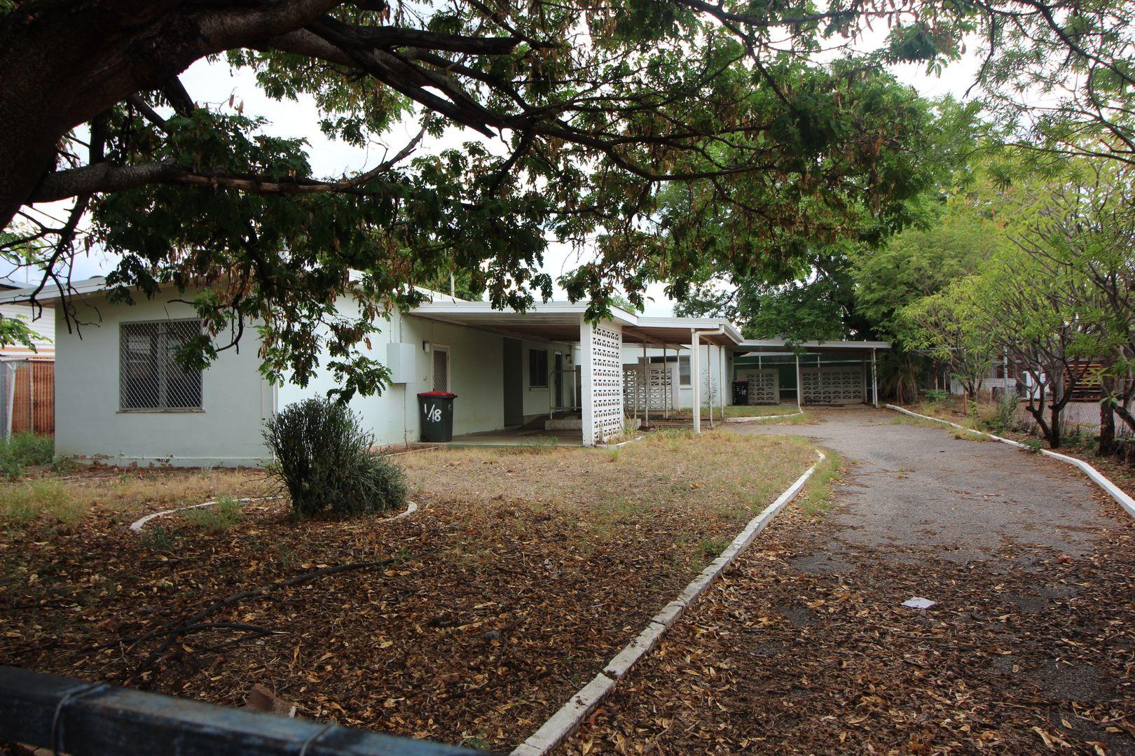 18 Flynn Street, Mount Isa QLD 4825, Image 0
