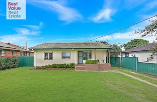 Picture of 171 Luxford Road, Whalan NSW 2770