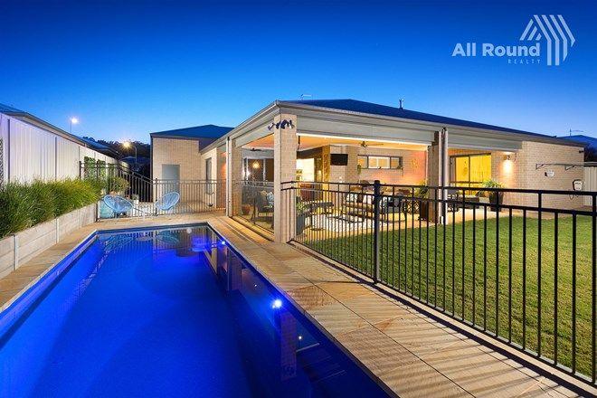 Picture of 193 Pickworth Street, THURGOONA NSW 2640
