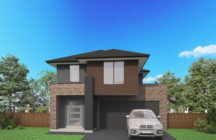 Picture of Lot 318 Dressage Street, Box Hill NSW 2765