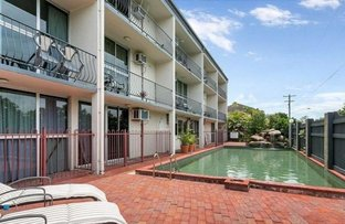 36/259 Sheridan Street, Cairns North QLD 4870