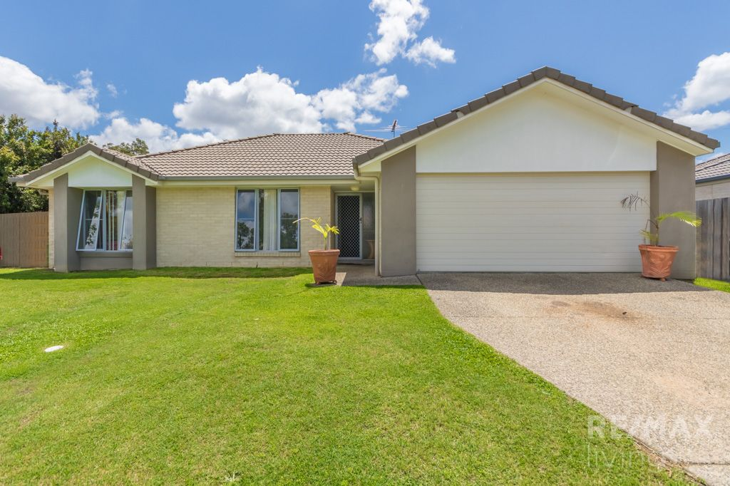 1 Linwood Court, Caboolture QLD 4510, Image 0