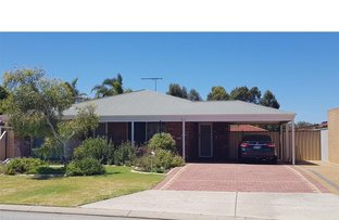 17 Tryall Ave, Port Kennedy WA 6172