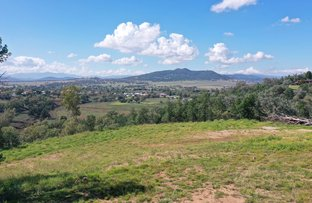 Picture of Lot 8 Grandview Place, Quirindi NSW 2343