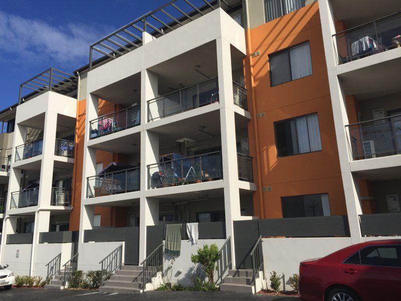 203B/1-7 Hawkesbury  Road, Westmead NSW 2145, Image 1